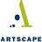 Artscape Toronto