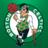 <b>Boston Celtics</b> @<b>celtics</b>