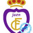 Real Jaén CF, SAD