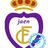 Real Jaén CF, SAD